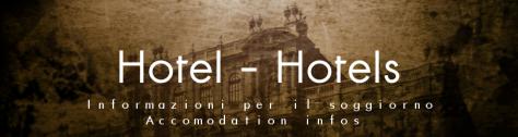 THC_hotels