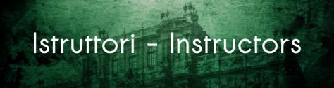 THC_instructors