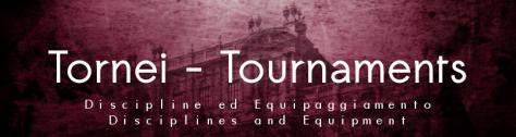 THC_tournament