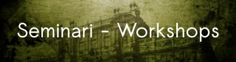 THC_workshops